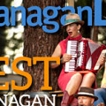 Best-of-the-Okanagan-2013-Dec-issue