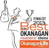 Best-of-the-Okanagan-2013-finalist