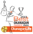 Best-of-the-Okanagan-2013-web-icon