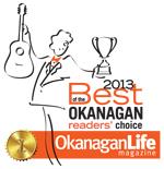 Best-of-the-Okanagan-2013-web-icon