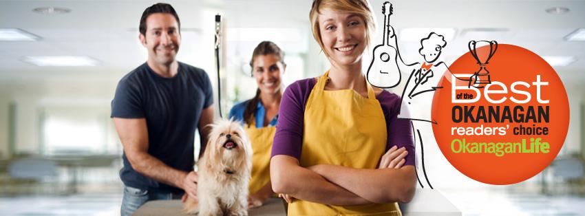 Facebook-header_pet-care-finalist