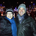 Kelowna-family-news-years-eve-event-returns-stuart-park