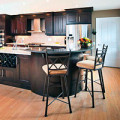 dream-home-okanagan-Westwood-fine-cabinetry