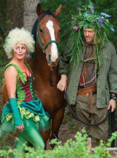 caravan-farm-theatre-best-of-okanagan