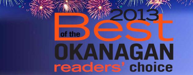 okanagan-life-best-okanagan-business-2013