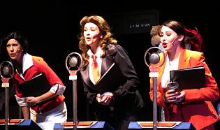 Kim-foreman-theatre-kelowna-2013
