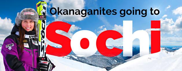 Okanagan-athletes-Sochi-2014