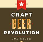 Bookshelf: Craft Beer Revolution