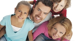 Kelowna Dental Centre: Dental care with a difference