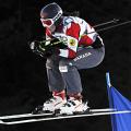 okanagan-athletes-olympics-sochi-Innichen-Kelsey-Serwa-ski-cross
