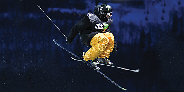 okanagan-athletes-olympics-sochi-Justin-Dorey-half-pipe