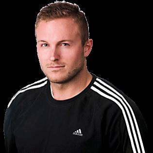 okanagan-athletes-olympics-sochi-Justin-Kripps-bobsleigh