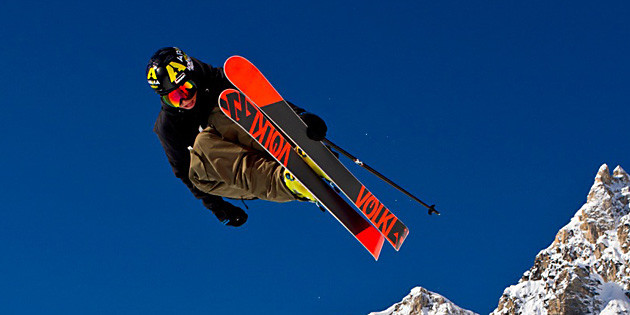 okanagan-athletes-olympics-sochi-Matt-Margetts-half-pipe