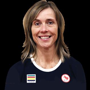okanagan-athletes-para-olympics-sochi-Sonja-Gaudet