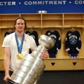 stanley-cup-winner-Duncan-Keith-named-to-Team-Canada-olympics