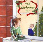 Bookshelf: The Christmas Elf
