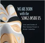 Bookshelf: Songs Inside Us