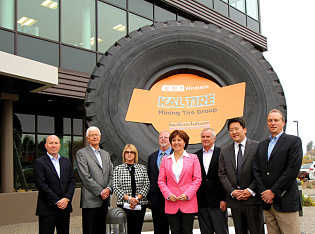 Christy-Clark-Kal-Tire