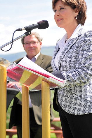 Christy-Clark-West-Kelowna-MLA