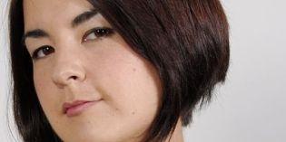 Mariko Tamaki showcases her multi-media work