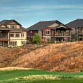 Master-builder-unveils-tower-ranch-special-dilworth-homes