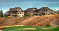 Master builder unveils Tower Ranch special
