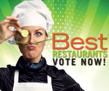 Vote-now-best-restautants-ad