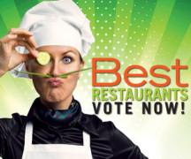 Vote-now-best-restautants-ad