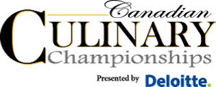 Canadian Culinary Championships: Olympian Ashleigh McIvor will MC in Kelowna