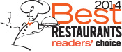 2014-best-restaurants-okanagan