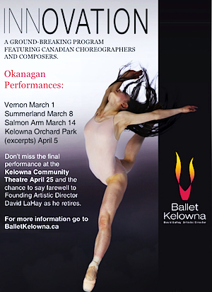 Ballet-Kelowna-performances_opt