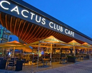 Cactus-club-cafe