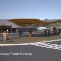 City-of-Kelowna-Queensway-Transit-Concept