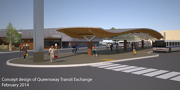 City-of-Kelowna-Queensway-Transit-Concept
