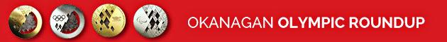 Okanagan-Olympic-Roundup