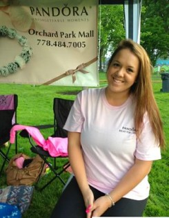 Pandora-Orchard-Park-Relay-for-Life