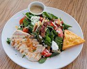 Tonics-Pub-Salad_opt