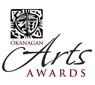 Okanagan Arts Awards set for March 22