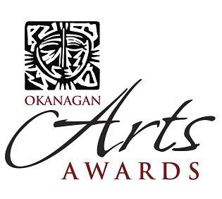 Okanagan Arts Awards set for March 22