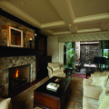 okanagan-living-fawdry-homes
