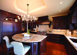 okangan-living-fawdry-homes-kitchen