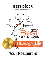 2014-best-restaurant-web-certificate