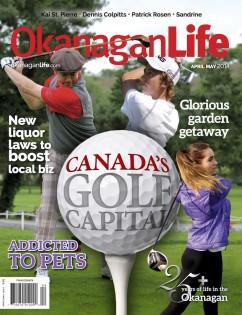 April-May-2014-Golf-Okanagan