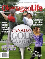 April-May-2014-golf-okanagan-life