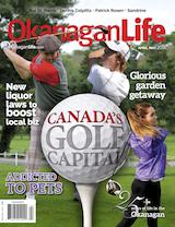 April-May-2014-golf-okanagan-life