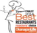 Best-Restaurants-2014-finalist