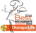 Best-Restaurants-2014-webicon