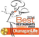 Best-Restaurants-awards