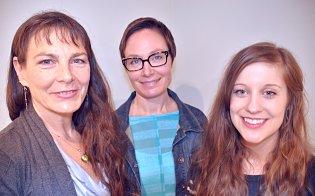 Kelowna Writer Shelley Wood wins Okanagan Short Story Contest
