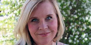 UBC nursing student wins three prestigious scholarship awards